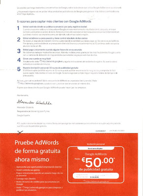 Adwords Hook 2 - Barcelonaseo blog