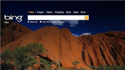 Bing - Barcelona SEO blog