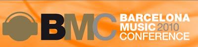 Barcelona Music Conference - Barcelona Sights Blog