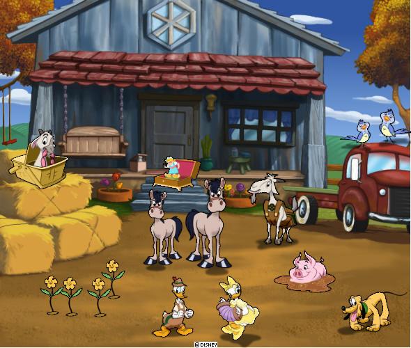 Lo sapevate che la fattoria dell 39 autosufficienza for Vecchie planimetrie della fattoria