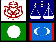 ::POLITIK MALAYSIA ::