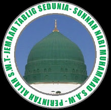 ::TABLIGH SEDUNIA::