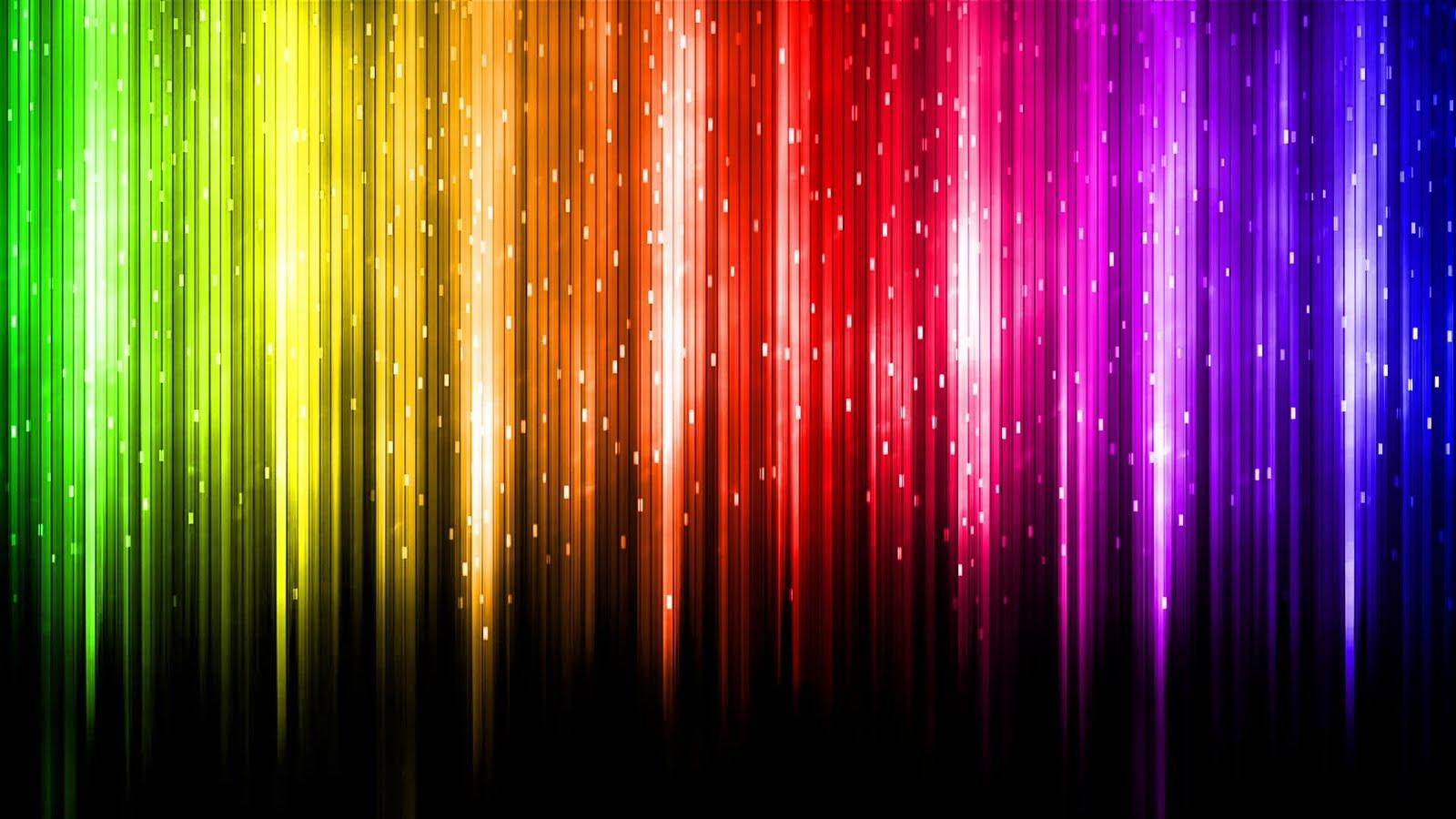 http://4.bp.blogspot.com/_SBHhaY32IBU/TAKDDbNGdOI/AAAAAAAAAP4/FXSpOmVCsDA/s1600/digital_rainbow_wallpaper.jpg