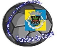 Associação de Futsal Popular de Paredes de Coura