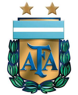 Origen de apodos de Equipos Argentinos