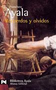 LIBRO RECOMENDADO DE LA SEMANA