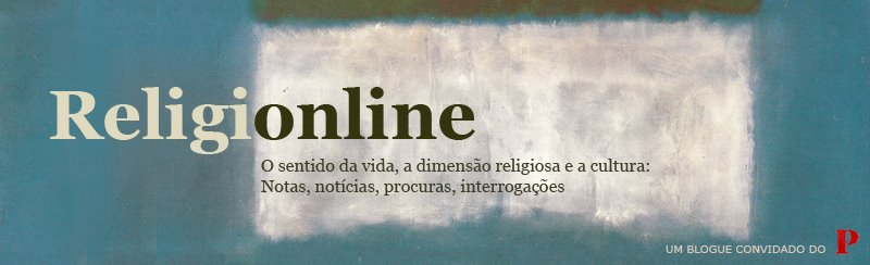 Religionline