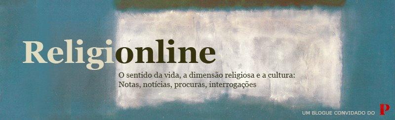 Religionline