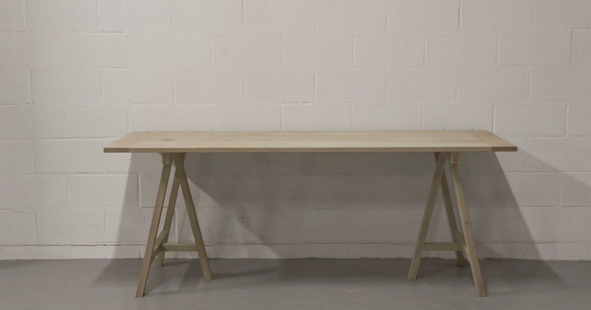malvini belgium Louis Trestle Table : LOUIS2BTRESTLE2BMALVINI2BSCHRAGENTAFEL from malvini.blogspot.com size 1200 x 630 jpeg 52kB