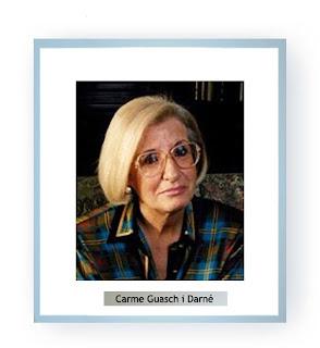 Carme Guasch