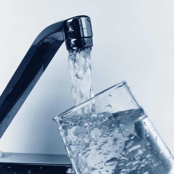 Post Thumbnail of الماء سر الحياة....وظيفتة!
