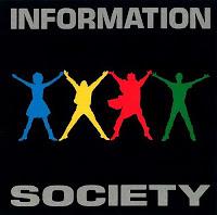Bilgi toplumu ve bilgi sektörü