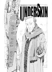 Underskin 8