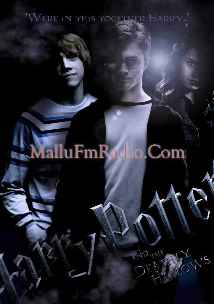 harry potter and deathly hallows part 2_24. Deathly.Hallows.Part.1.