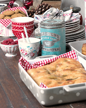 Lovely Greengate!