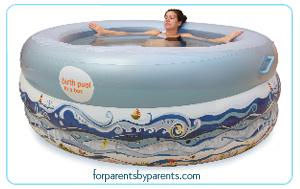 birth pool