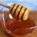 madu/honey