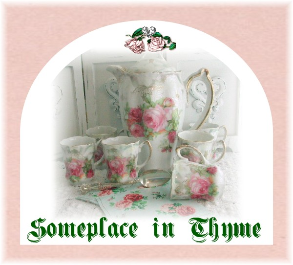 someplace*in*thyme