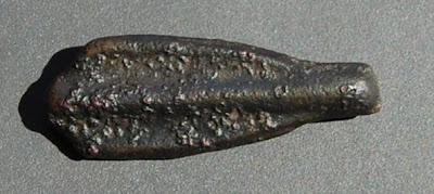 Dracma de Istros (Tracia, 400-350 a.C.) DSC_0079