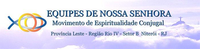 ENS Setor B Niteroi - RJ