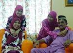 family ku.. ^_^