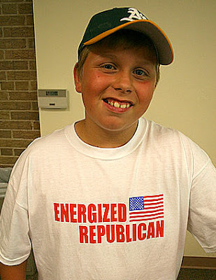 [Image: T-Shirt+Energized+Republican.jpg]