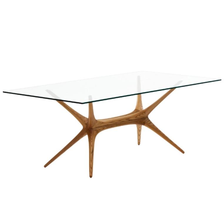 Modern Design Fanatic TAPIO WIRKKALA