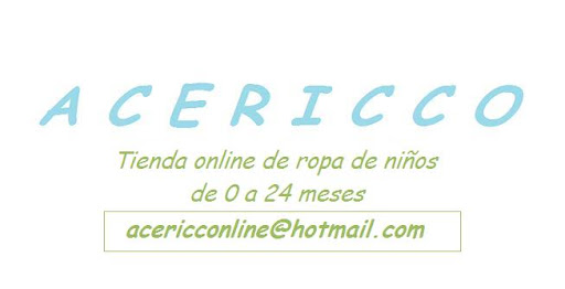 ACERICCO