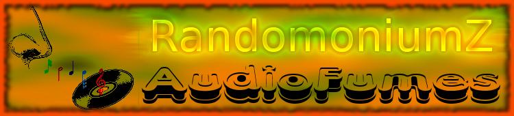Randomoniumz
