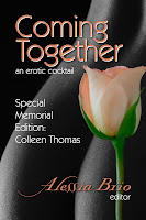Coming Together: Special Memorial Edition (Colleen Thoomas)