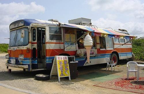 [japanese+ice+cream+soft+cream+van.jpg]