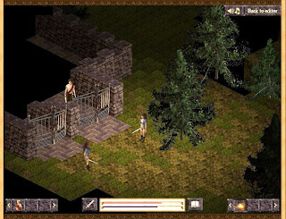 darkness springs good free online rpg games