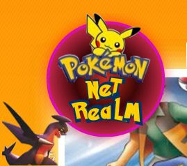 Free online pokemon mmorg games