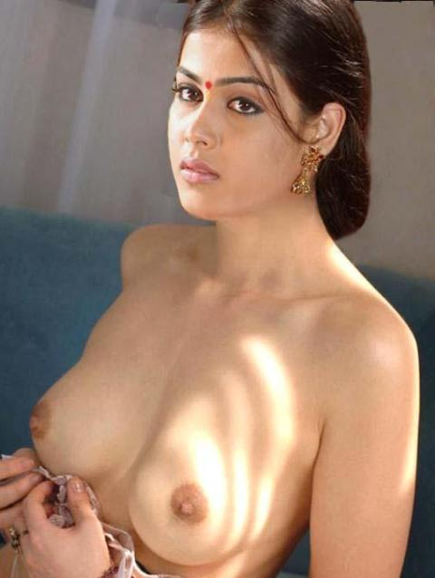 That would tamil actress nude image