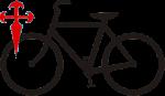 La web de los Peregrinos Ciclistas