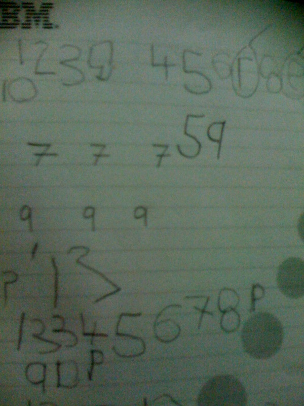 [first+time+writing+numbers+independently]