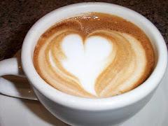 PAUSA CAFFE'?!?