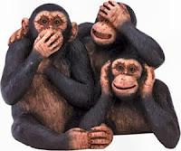 3 macacos tres macaco cego surdo mudo nao vejo nao falo nao escuto