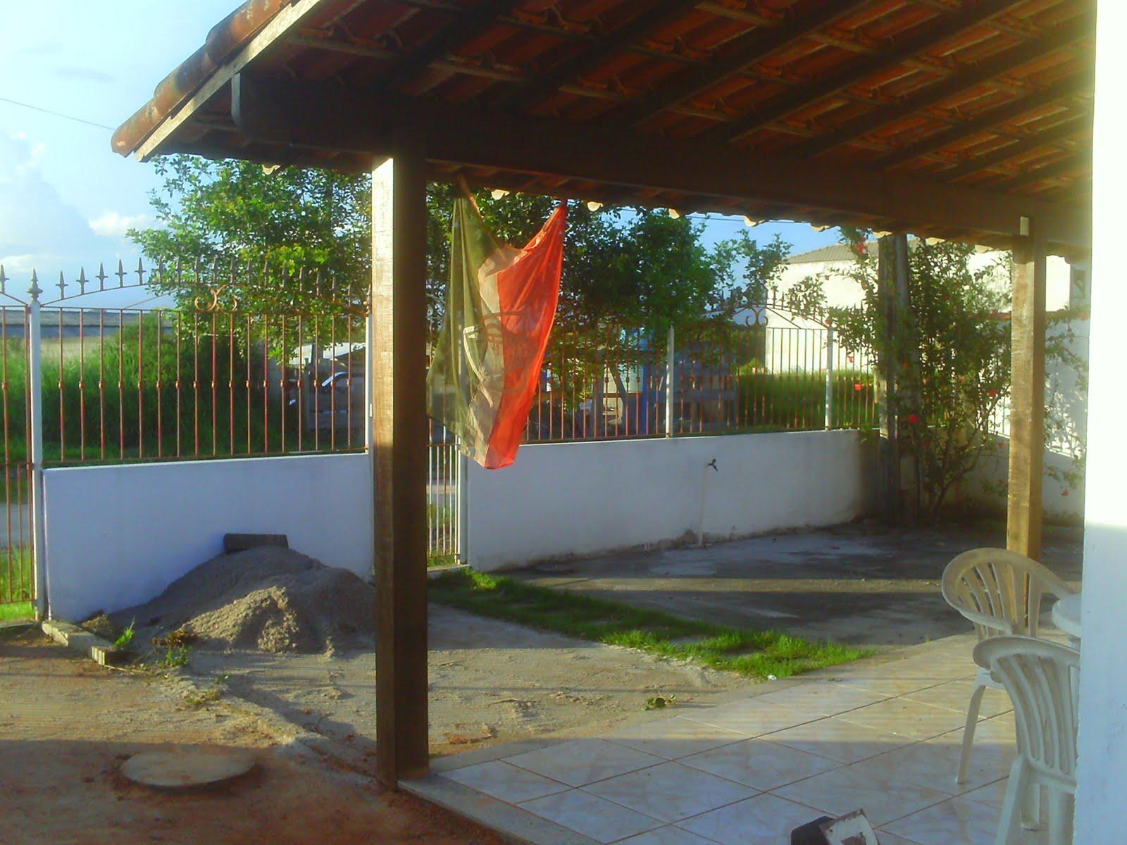 #2F9C8E Temporada casacolonial3qts/varanda frente 1372 Preços De Janelas De Madeira Em Volta Redonda