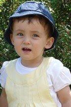 a due anni