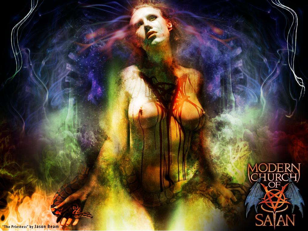 http://4.bp.blogspot.com/_SDUlJZC8rcw/TOA1x2o-QLI/AAAAAAAAAHs/fA2bBvNF0Q0/s1600/MCS_PRIESTESS_WALL_1024x768.jpg