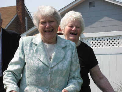 Happy Birthday Aunt. Happy Birthday Aunt Jackie !