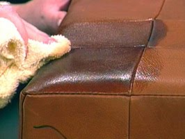 Alcohol Wipes To Clean Leather Shoes