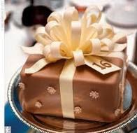 Los mejores dulces , tartas de chuches , organización de eventos , catering , bombones de autor ...