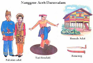 http://fokusaceh.blogspot.com/2012/11/keragaman-bahasa-di-nanggroe-aceh.html