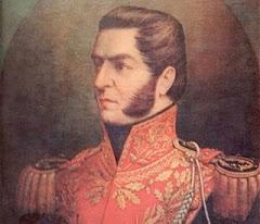 Gral Francisco Ramirez