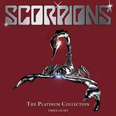 scorpions-the-platinum-coll-347695_650e8351.jpg