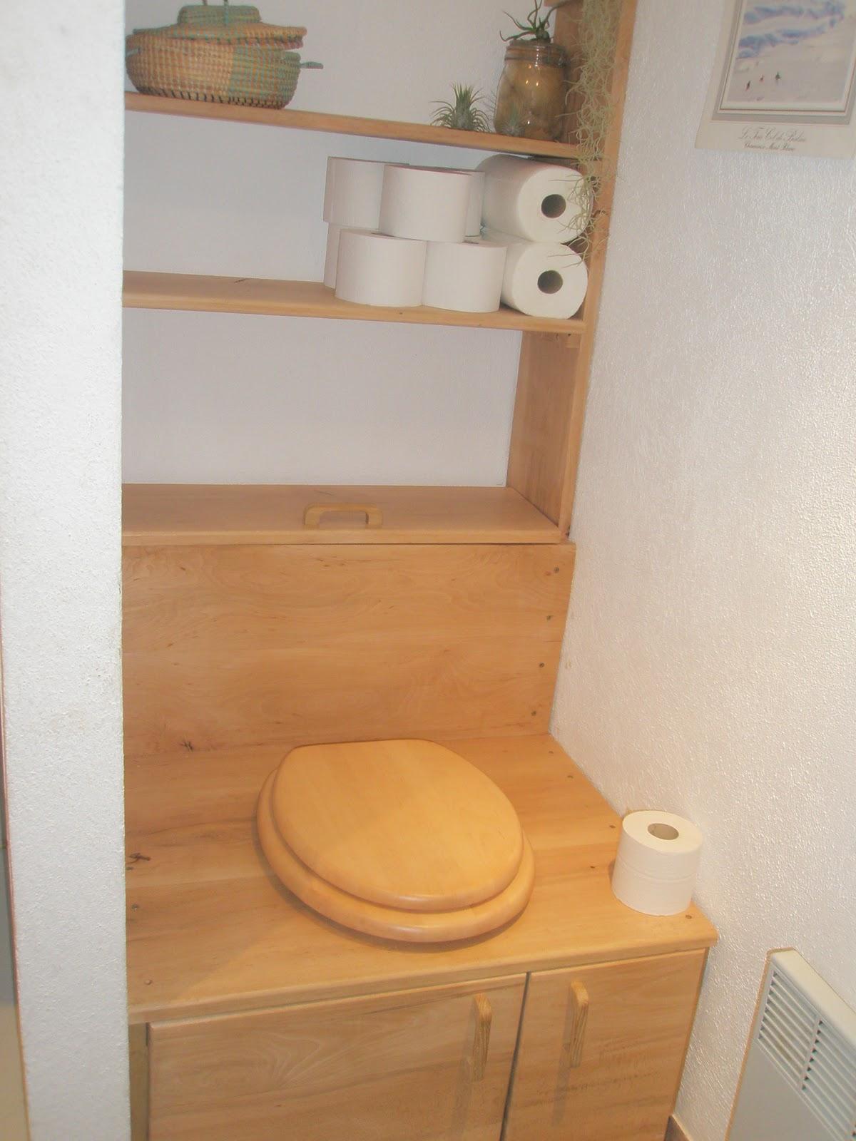 l 39 atelier de lucie jouets et objets en bois toilettes s ches mobilier et d coration. Black Bedroom Furniture Sets. Home Design Ideas