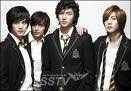 korean boys over flowers [F4]