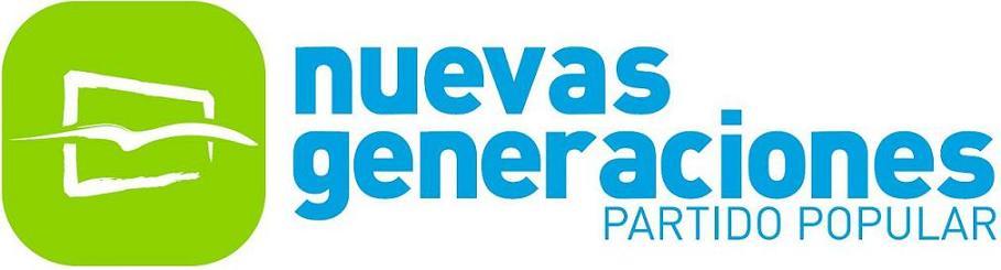 Las Nuevas Generaciones de Moncloa-Aravaca opinan: